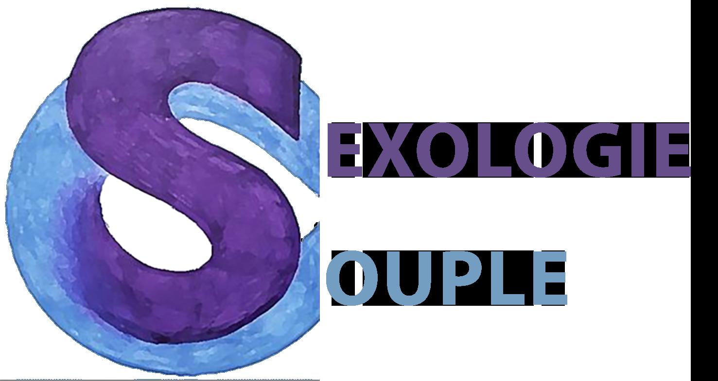 Centre de sexologie et couple de la Côte